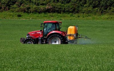 Glifosato, la valutazione dei rischi Ue copiata dal dossier Monsanto