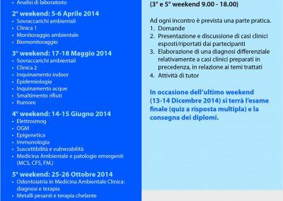 locandina Scuola Bolzano-2
