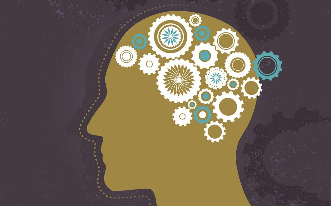 Sviluppo del cervello: ci sono delle sostanze chimiche di troppo?